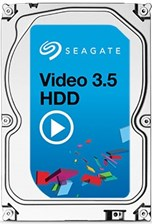 Seagate Pipeline HD 5900.2 320GB 8MB SATA2 3,5cala (ST3320311CS)