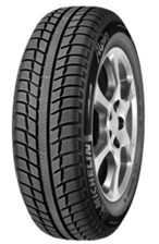 Michelin Alpin Pa3 185/65R14 86T