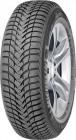 Michelin Alpin A4 215/55R16 93H