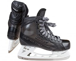 Bauer Supreme 160 Limited Edition