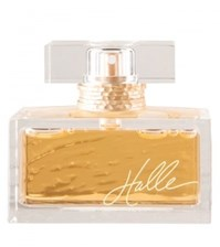Halle Berry Halle Woman Woda perfumowana 50 ml spray