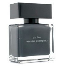 Narciso Rodriguez Narciso Rodriguez Woda toaletowa 100 ml spray