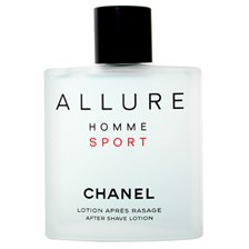 Chanel Allure Homme Sport Woda toaletowa 50 ml spray