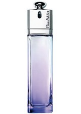 Christian Dior Addict Eau Sensuelle Woda toaletowa spray 50 ml