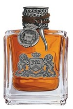 Juicy Couture Dirty English pour Homme woda toaletowa 100 ml spray