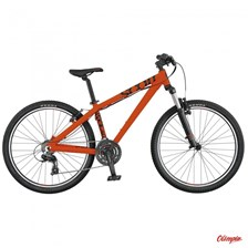 Scott Voltage Yz 30 2015