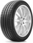Michelin Primacy 3 215/55R17 94W