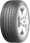 Barum BRAVURIS 3 HM 205/55R16 91H