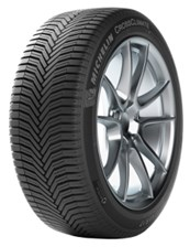Michelin CrossClimate 205/50R17 89V