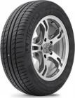 Michelin Primacy H/P 205/55R16 91V