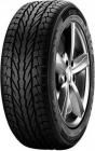Apollo Alnac Winter 195/65 R15 91T