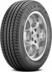 Goodyear Eagle Nct5 225/55R16 95W