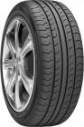Hankook Optimo K415 225/45R17 91V