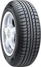 Hankook K715 Optimo 185/80R14 91T