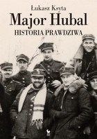 Major Hubal (E-book)