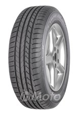 Goodyear Efficientgrip 205/60R16 92V