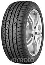 Barum Bravuris 2 195/55R16 87H