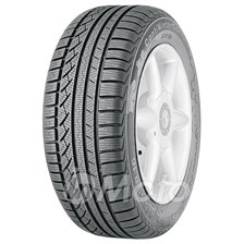Continental ContiWinterContact TS810 195/65R15 91T