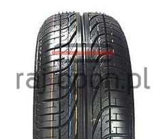 Pirelli P6000 Powergy 235/50R18 97W