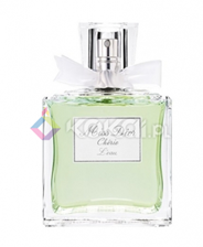 Christian Dior Miss Dior Cherie woda toaletowa 100 ml spray TESTER