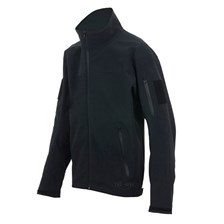 Tru-Spec Kurtka 24-7 Tactical Softshell Jacket 24_ _ Black