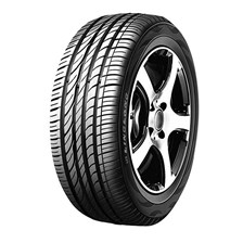 Linglong Greenmax Ecotour 185/65R14 86T