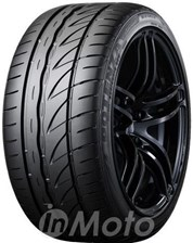 Bridgestone Re002 Potenza Adrenaline 215/55R16 93W