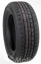 Zeetex Ice-Plus S200 225/45R17 94V