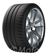 Michelin PILOT SPORT CUP 2 295/30R20 101Y