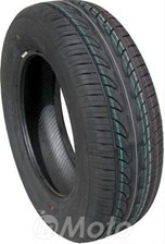 Star Performer H/P 225/60R15 96W