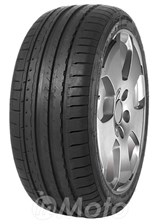 Atlas SPORT GREEN 215/45R17 91W