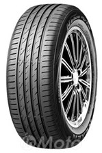 Nexen N Blue HD + 235/55R17 99V