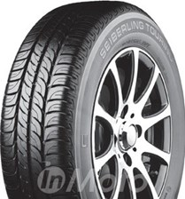 Seiberling Touring 185/65R14 86T