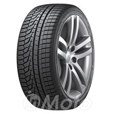 Hankook Winter i*cept Evo2 W320 255/35R19 96V