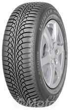 Voyager Winter 205/55R16 91T