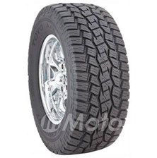 Toyo Open Country A/T 235/75R15 108S