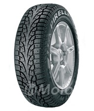 Pirelli Winter Carving 195/65R15 91T