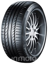Continental ContiSportContact 5 215/50R17 95W