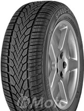 Semperit Speed-Grip 2 225/55R17 101V