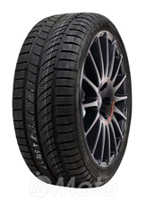 Infinity Inf 49 195/65R15 91H
