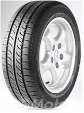 Novex T Speed 2 145/70R12 69T