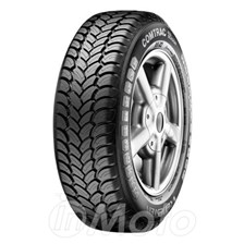 Vredestein Comtrac All Season 195/80R14 106R