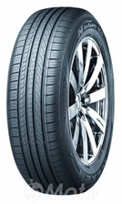 Nexen NBLUE ECO 195/60R15 88T