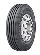 Continental Hsl2 Eco-Plus 295/80R22.5 152/148M