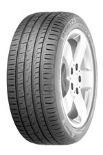 Barum BRAVURIS 3 HM 225/45R17 91Y