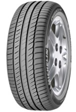 Michelin Primacy H/P 205/60R16 96W