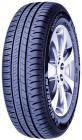 Michelin Energy Saver 175/70R14 84T