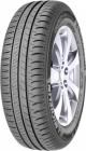 Michelin Energy Saver 195/65R15 91T