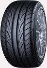 Yokohama S.Drive As01 205/45R16 87W