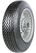 Michelin Collection Xas Ff 155/80R15 82H